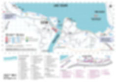 TekapoPromotions-MAP-A3-191211-Front-WEB