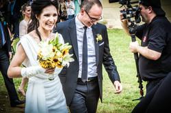 Hochzeitsfilm, Hochzeitsfotos