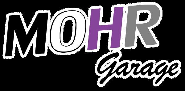 mohr garage trans logo glow.png