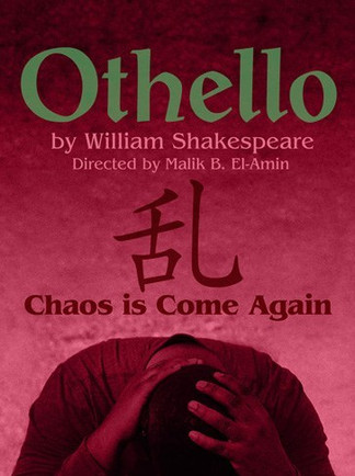 Othello poster.jpg