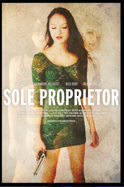 Sole Prop poster opt.jpg