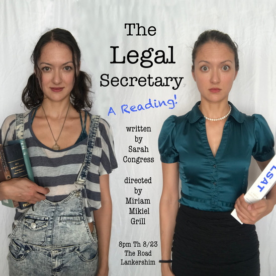 The Legal Secretary instagram.jpg