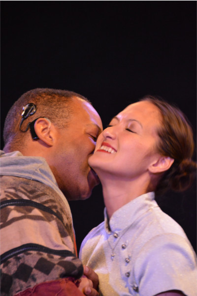 Othello and Desi in love opt.jpg