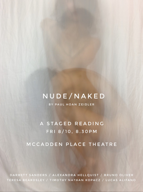 Nude:Naked reading poster.jpg