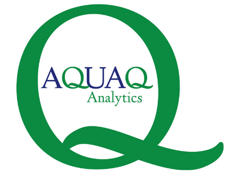 Recruiting for AquaQ Analytics