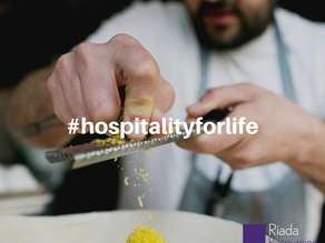 6 Reasons Why You Should Consider A Career As A Chef...