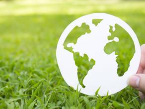Riada Committed to Minimising Environmental Impact