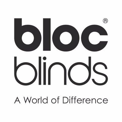 Bloc Blinds Jobs