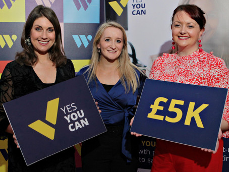 Female Entrepreneur Conference key to future NI Economic Success