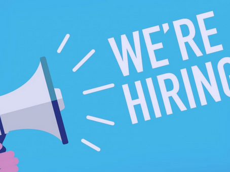 Northern Ireland Jobs You Can Apply For Right Now...