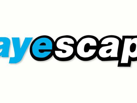 Payescape Case Study...