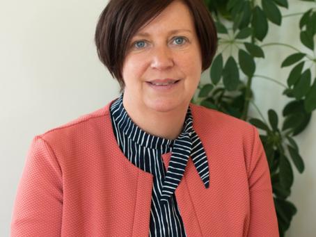 Heather Lennox - Riada Specialist Profile