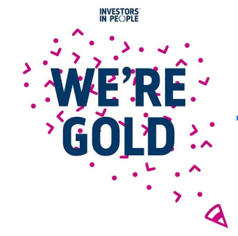 Riada Invest In People Gold