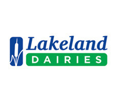 Lakeland Dairies Review