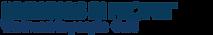 IIP logo (1).png