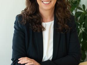 Nyree Quinn Riada Specialist Profile