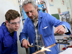 80% of Northern Ireland firms are affected by skilled shortage