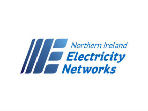 Riada recruits for Northern Ireland Electricity Networks