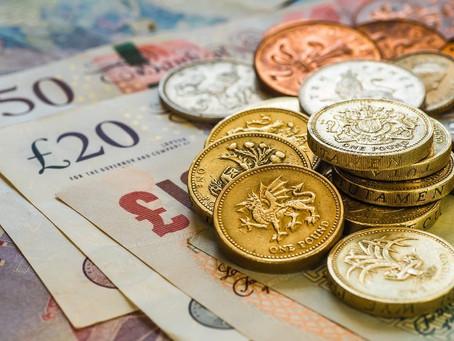 National Minimum & Living Wage 2020