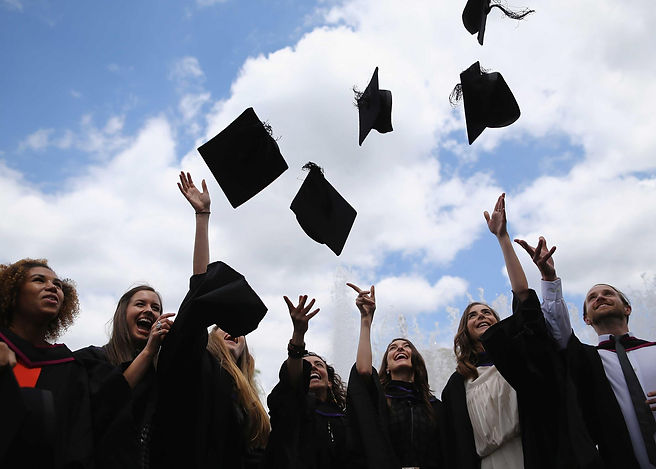 University_graduation_GETTY.jpg