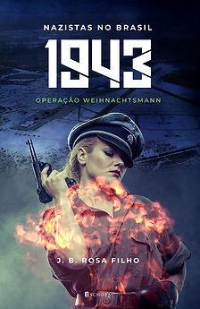 Capa - 1943.jpg
