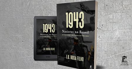 1943-NAZISTAS-NO-BRASIL-V1-MOCKUP1.png