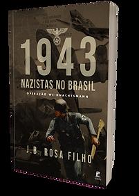 1943-NAZISTAS-NO-BRASIL-V5-3D.png