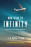 CAPA NON-STOP-TO-INFINITY-EBOOK.jpg