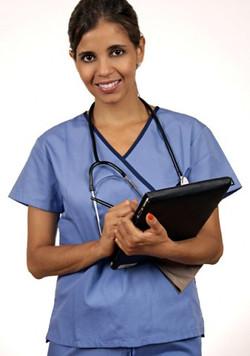 Nurse_11final_782p