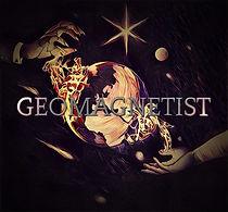 GEOMAGNETIST COVER2.jpg