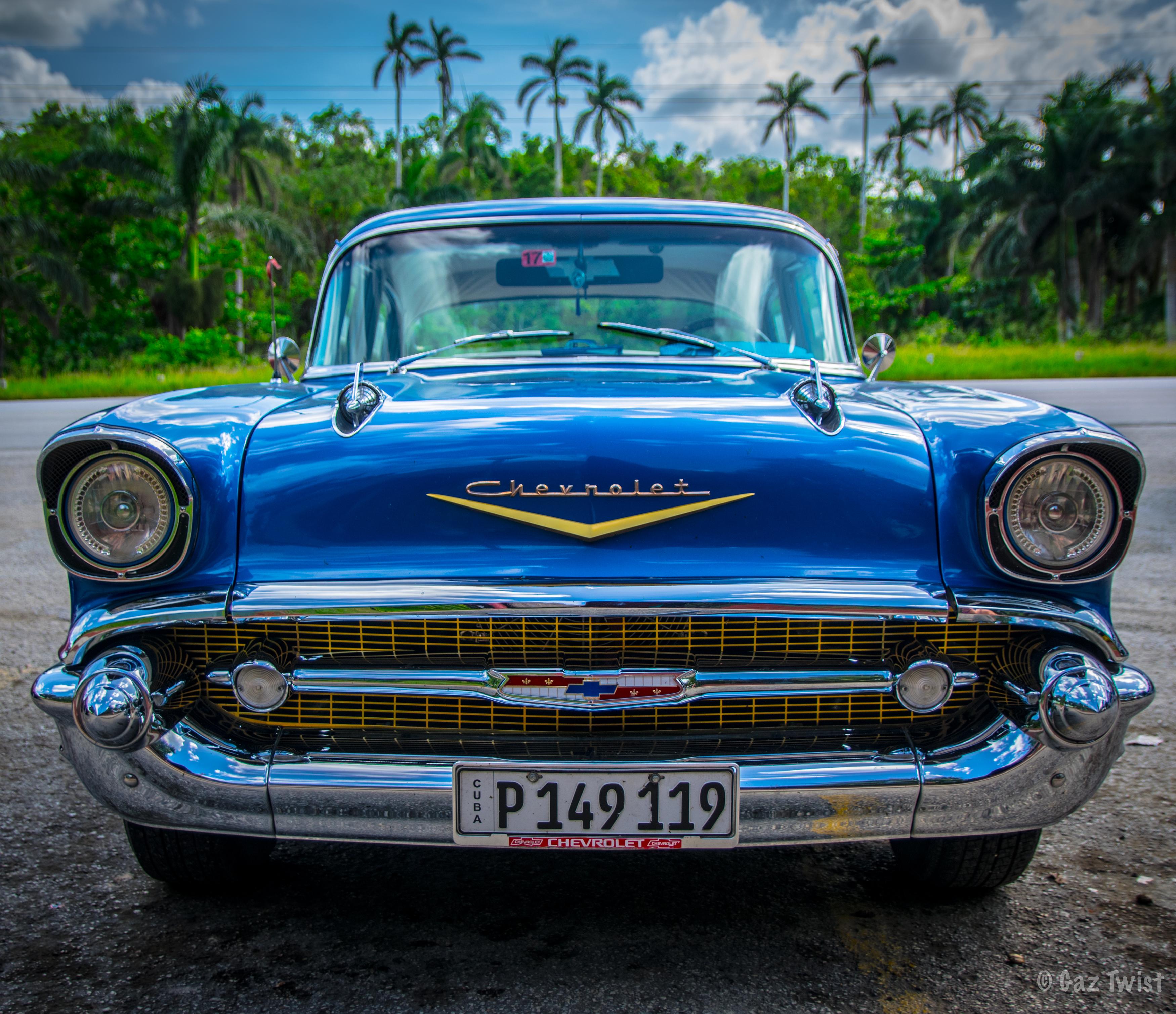 CUBA-102