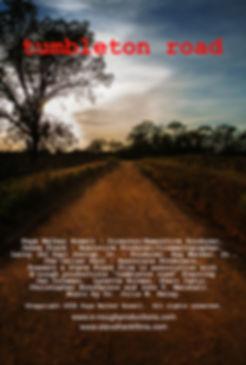 Poster 012119 ver 3.jpg
