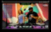 Screen Shot 2020-07-04 at 9.35.06 PM.png