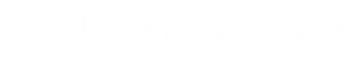 Logo Solid outline 1.png
