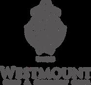 Westmount Logon (grey) - Portrait.png