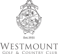 Westmount Logon (grey) - Portrait.png