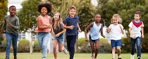 Kids%20Running_edited.jpg