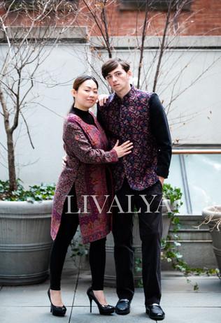 Livalya pics Dec2020-119.jpg