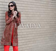 Livalya pics Dec2020-021_edited.png