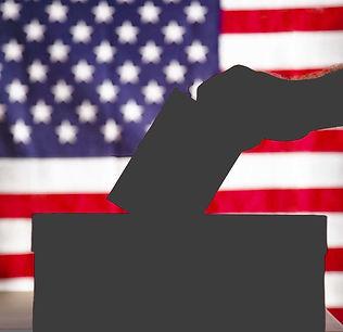 voting-box.jpg