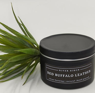 RB Leather Candle.jpg