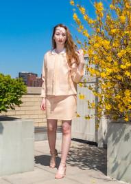 Livalya - Textured Embroidered Long Jacket and Skirt- BG-PT.jpg