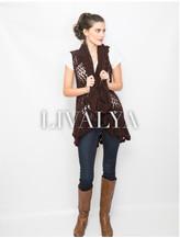 Livalya pics Dec2020-301.jpg