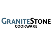 Granitestone Family Cookware