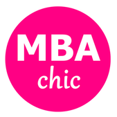 MBA Chic