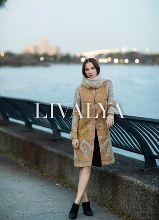 Livalya pics Dec2020-028_edited.jpg