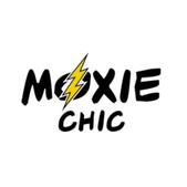 Moxie Chic