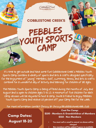 Pebbles Youth Camp-7.png