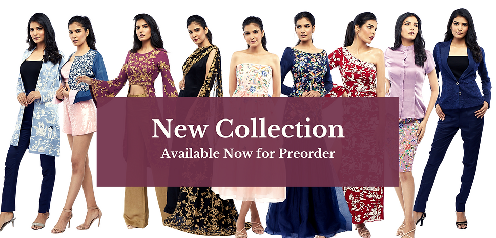 New Collection Landing Page.png