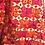 Thumbnail: Silk Phulkari Stole